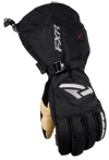 FXR HEATED TRANSFER GLOVE (2017)