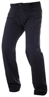 KLIM TRANSITION PANT (2018)