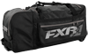 FXR TRANSPORTER BAG