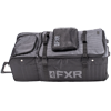 FXR TRANSPORTER BAG (2019)