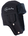 DSG TRAPPER HAT by Divas Snow Gear