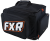FXR ULTIMATE HELMET BAG (2019)