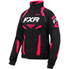 FXR Women's Velocity Jacket