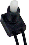 VentlLine Push Button Switch - BV0199-03