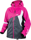 FXR Women's Venture Trilaminate jacket