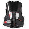 SNOWPULSE HIGHMARK VEST AVALANCHE AIRBAG (2016)
