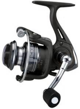 13 fishing wicked ice reel 2019 for 13 fishing ice reel