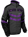 Castle X Women's Strike G2 Jacket