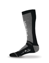 HMK WEEKEND WARRIOR THERMAL SOCKS (2 PACK) (2019)
