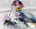 Women's Snowmobile Clothing