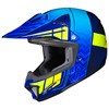 Youth Snowmobile Helmets