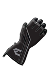 CHOKO Women's ALASKAN LEATHER GLOVES (2019)