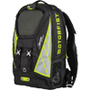 MOTORFIST ARGO AVALANCHE AIRBAG BACKPACK