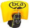 BCA FLOAT MTNPRO VEST AVALANCHE AIRBAG (2018)