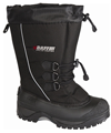 Baffin COLORADO Boot (2013)