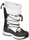 Baffin SNOGOOSE LADIES BOOT