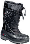 Baffin Women's ICE FIELD Boot (2013)