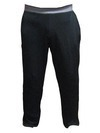H2S Base Layer Pant