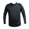 H2S Base Layer Shirt