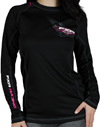 FXR Women's BASEWEAR Top