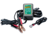Battery Tender Junior - 021-0123