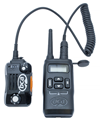 BCA BC Link Group Communications Two-Way Radio