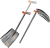 BCA RS EXTENDABLE AVALANCHE SHOVEL (2019)