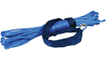 Bear Claw Synthetic Rope - 3/16