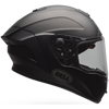 BELL RACE STAR HELMET - MATTE BLACK