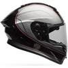 BELL RACE STAR HELMET - RSD CHIEF