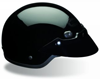 BELL SHORTY Helmet (2013)