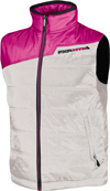 FXR Women's Block Heater Vest