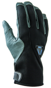 TOBE CAPTO LIGHT GLOVE (2018)