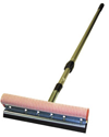 "Carrand Extendable Squeegee -9045R- 8"" Head, 21"" - 36"" Extenstion"