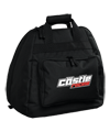 CASTLE X DELUXE HELMET BAG (2018)