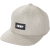 509 Central Flex Fit Snapback Hat