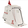 Clam Kenai Pro Thermal 40th Anniversary Flip Over Shelter