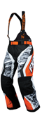 FXR Child Cold Cross Pant