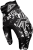 FXR Cold Cross Race Glove