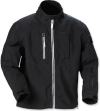 COLDWAVE ASCENT SHELL JACKET