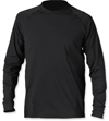 COLDWAVE ASCENT BASE LAYER MEN'S SHIRT