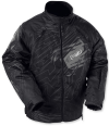 COLDWAVE HI ALTITUDE MEN'S JACKET