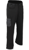 COLDWAVE ASCENT MID LAYER PANT