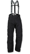 COLDWAVE ASCENT PANT