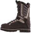 MOTORFIST Women's CONTESSA BOOT (2015)
