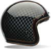 BELL CUSTOM 500 SE HELMET - RSD CHECK IT