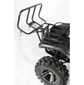 CYCLE COUNTRY HOOK-A-LIFT™ FRONT END LOADER