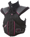 DSG SUPER SPORT TEKVEST (2018) by Divas Snow Gear
