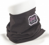 Divas Diva-Tech Neck Warmer