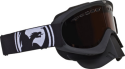 Dragon MDX Snow Goggles